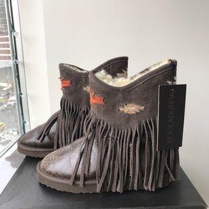 Koolaburra Boots